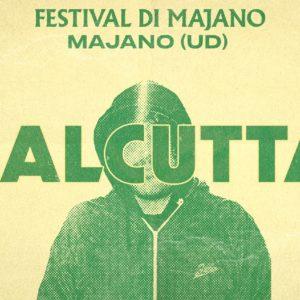 Calcutta, concerto rinviato al 4 agosto 2019
