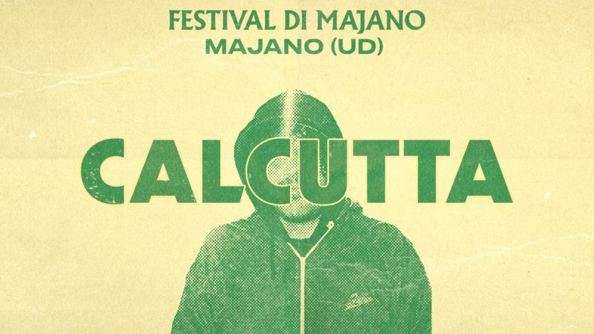 Calcutta, concerto rinviato al 4 agosto