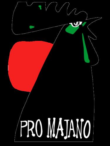 Pro Majano