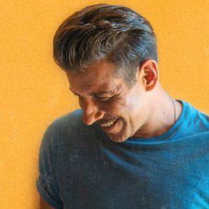 Francesco Gabbani è la stella della 60° Edizione del Festival di Majano