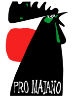 Gallo Pro Majano