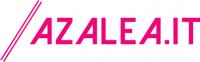 azalea pro majano